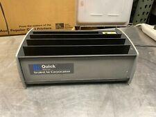 instapak quick IQW-15 foarm warmer unit