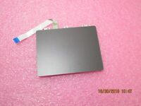 DELL INSPIRON 5555 5558 GRAY TOUCHPAD SENSOR+CABLE CHL12 NBX0001QG00 DF4M0