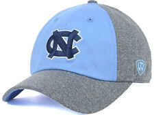 NORTH CAROLINA TARHEELS TOP OF THE WORLD WOMEN'S GEM NCAA LOGO CAP/HAT
