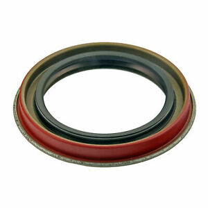 Wheel Seal Rear Inner Coast To Coast 9864S