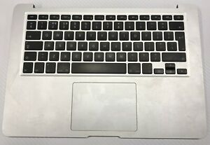 """Apple Macbook Air A1466 Core I5 1.4 13"""" (early 2014) For Spares/Repairs"""