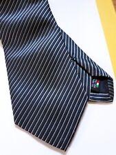 Cravatta Tie Bric's London Brics Made In Italy NO Marinella