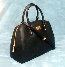 c0c13584334680 Buy michael kors satchel bag > OFF77% Discounted