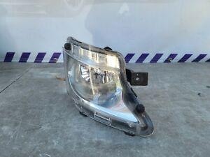 2010 2011 2012 LEXUS LS600h RIGHT SIDE FOG LIGHT OEM USED