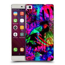 Fundas y carcasas Huawei Para Huawei Mate 10 para teléfonos móviles y PDAs