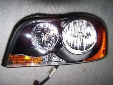 2003-2013 Volvo XC90 Left Halogen Headlight OEM LT Head light Lamp LS LH