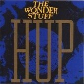 Wonderstuff, the : Hup CD Value Guaranteed from eBay's biggest seller!