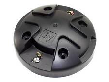 EV Electro Voice OEM Diaphragm for DH1K Driver ELX 112 115 215 F01U247593
