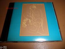 XTC cd SKYLARKING Todd Rundgren 14 TRACKS Dear God Geffen release