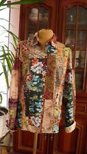 Damen Blusen Hemd von Einhorn, Gr.42