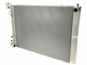 Denso 221-3164 Radiator