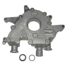 Engine Oil Pump-DOHC, Eng Code: VK56DE Sealed Power 224-43677