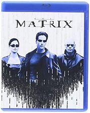 The Matrix [Blu-ray] NEW!