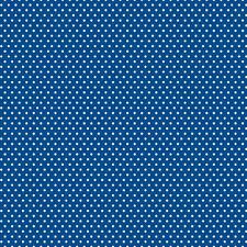 Core'dinations Core Basics 12x12 Printed Paper Dark Blue