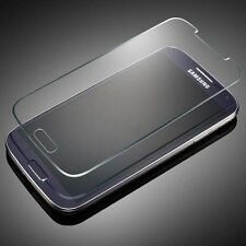 TEMPERED GLASS EXPLOAION PROOF SCREEN PROTECTOR FILM FOR SAMSUNG GALAXY - NOTE 3