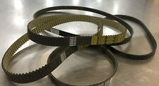 Genuine Ferrari 360 Belt Kit Only