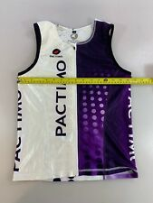 Pactimo Mens Tri Top Medium M (6400-32)