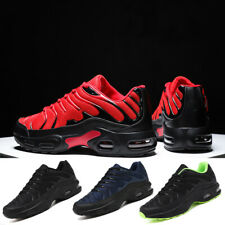 Women's Air Cushion Sneakers Casual Jogging Walking Tennis Shoes Athletic Gym