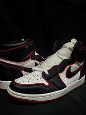 Jordan 1 Retro Bloodline Size 10