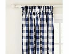 John Lewis Contemporary Curtains & Blinds