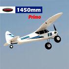 Dynam Primo 1450mm WingspanTrainer - PNP