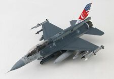 Hobby Master HA3838 Lockheed F-16D Fighting Falcon, RSAF 425 Sqn, Luke AFB