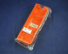 Artex ELT Mounting Frame P/N 452-5050 New with Serviceable Tag & OEM packaging