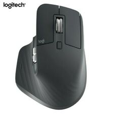 Logitech MX Master 3 Mouse 2.4G Wireless Bluetooth Mouse Office Mouse -BRAND NEW