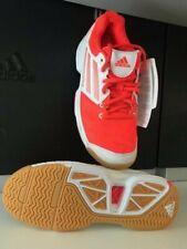 adidas Handball Schuhe für Damen günstig kaufen | eBay