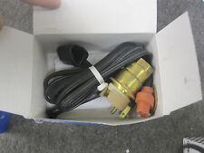 NAPA 605-3235 / 20072 Engine Block Heater New