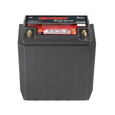 Batterie Odyssey PC2150 12v 100ah 1470A