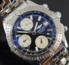Breitling Watches For Sale Ebay