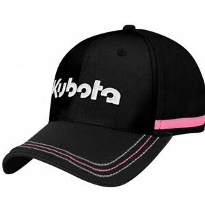 Kubota Ladies' Cap