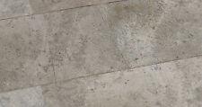 Terrassenplatte Keramik ANTICO FANGO antike Bodenplatte  80x40x2cm 0,64m²