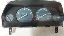 LAND ROVER FREELANDER 5 DOOR.BUILT 3/1998 TO 2/2004.SPEEDO CLUSTER