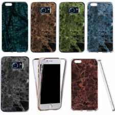 Peace Silicone/Gel/Rubber Cases & Covers for iPhone 7