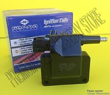 DODGE - JEEP NEW IGNITION COIL - Premium Quality and Performance