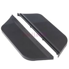 76006 HSP Side Guard (L/R) For RC 1:8 Model Car Spare Parts