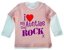 Vestiti rosa per bambino da 0 a 24 mesi, da Taglia/Età 3-6 mesi