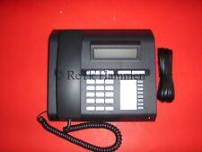 Siemens Unify OpenStage 15T 15 T Systemtelefon lava Re_MwSt Telefon Octopus F615