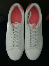 NIKE TENNIS CLASSIC ULTRA LEATHER Men's Shoes Size 10.5