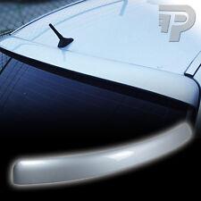 PAINTED Mercedes BENZ W210 SEDAN L-TYPE REAR WING ROOF SPOILER 775▼