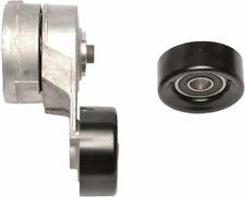 Belt Tensioner Assembly-EX, Eng Code: J35A6 Continental Elite 49349
