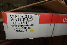 Honeywell Vista-21IP Internet Alarm Control Panel