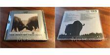 A40 U2 The best of 1990-2000 CD sealed new limited 3cd bonus DVD Edition Limitée
