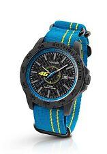 Reloj Valentino Rossi VR46 - VR11 by TW Steel - 40mm