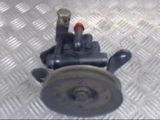 Pompe de direction NISSAN TERRANO II PHASE 2   /R:6685504