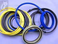 Seal Kit for JCB 1550B Backhoe Stabilizer Hydraulic Cylinder