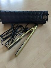 GHD V Gold Styler Limited Edition