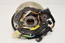 Ktm encendido digital ignition system igniter ignición CDI 95w 125 lc2 48222279